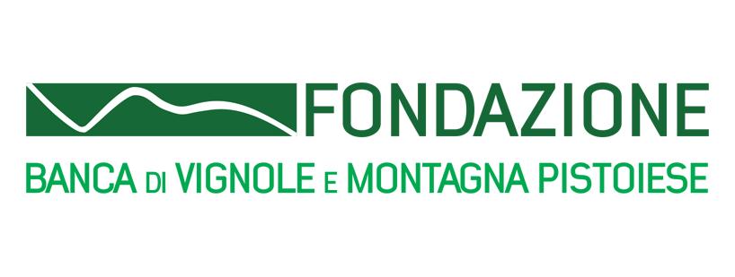 Fondazione BCC Vignole Montagna Pistoiese