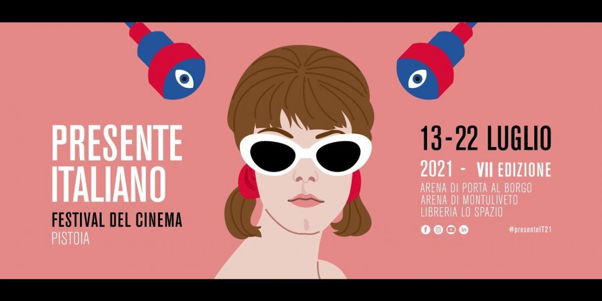 PRESENTE ITALIANO VII EDIZIONE - I FILM IN CONCORSO
