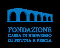Fondazione Caript